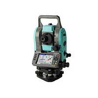 Электронный тахеометр Nikon Nivo 1.C