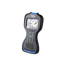Контроллер Spectra Precision Ranger 3XC Pro, фото 1