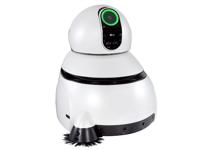 Запчасти и аксессуары для роботов-пылесосов