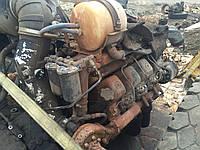 Двигатель КАМАЗ б/у 740.30-240 Евро 2