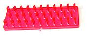 Станок для плетения браслетов