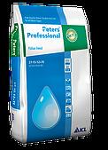Добриво Peters Professional Foliar Feed 27-15-12+ТЕ (Лиственное удобрение) 15 кг