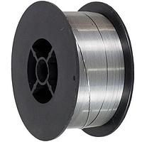 Сварочная проволока флюсовая 0.9 мм 1 кг E71T-11 X-Treme 64231