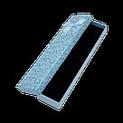 Коробочка подарочная для браслетов box2-4 Голубой, фото 2