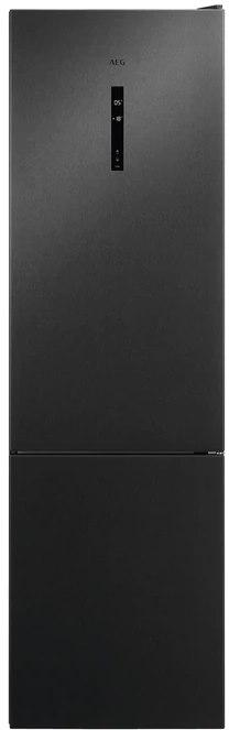 Холодильник AEG RCB736E5MB