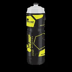 Бутылка для воды Olimp Bidon OSN (800 мл) олимп черный