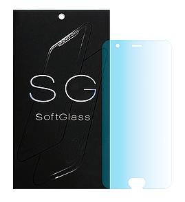 Поліуретанова плівка Xiaomi Mi 6 SoftGlass Екран