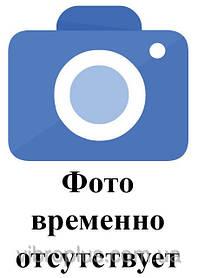 Стекло (Lens) iPhone 4s black h/c