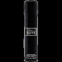 Водно-силиконовый увлажняющий лубрикант для секса Wet Elite 30/89/148 мл