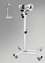 Видеокольпоскоп FULL HD, модель 055-09 Праймед