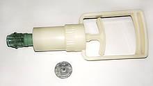 Вакуумний насос,пістолет (малий, 18х6,5см)