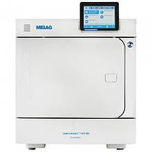 Паровой стерилизатор MELAG Vacuklav40 B+ Evolution