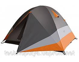 Палатка алюминиевая 2-х местная Norfin Begna 2 NS (0098)