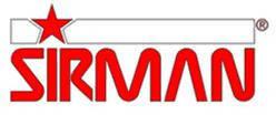 Соковитискач ручний Sirman Ice Spaghetti, фото 2