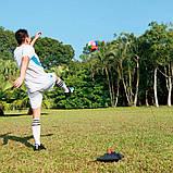 Футбольний тренажер Net Playz SOCCER SKILL PLAYZ (ODS-1917-R1S), фото 5