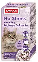 Beaphar No Stress змінний флакон 30мл для дифузора (кішки)