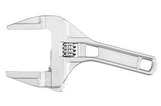 Ключ разводной Topex - 200 мм (0-70 мм) (35d700), (Оригинал)