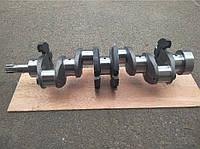 Вал колінчастий д 245 мтз 1025 (245-1005015)