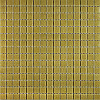 """Стеклянная мозаика""""Манка""""A 56 - (2 x 2 )см"""