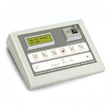 Анализатор биохимический фотометрический АБФП-КТ-01. Торговая марка «МикроБиАн»