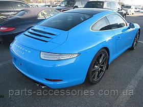Porsche 911 (991) Carrera C2 C2 GTS GT3 2012-16 задние фонари стопы новые оригинальные