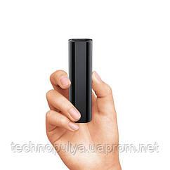 Цифровий диктофон з великим часом роботи Hyundai K-705, 32 Гб, 300 годин, Power Bank, VOX