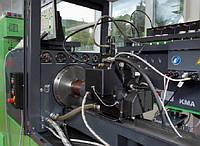 Ремонт насос- форсунок PDE, насос-секций PLD, форсунок Common rail ( CDi)