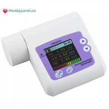 Спірограф (монітор пацієнта) SP10 Heaco