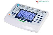 Прилад електротерапії N-Stim Pro NT6021