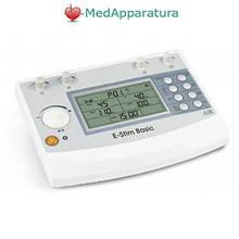 Апарат електротерапії E-Stim Basic MT1023