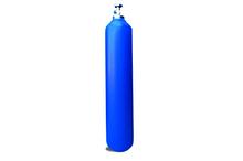 Балон високого тиску — 20 літрів Медапаратура
