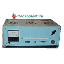Апарат для лікування діадінаміческімі струмами ДТ-50-3(ТОНУС-1)