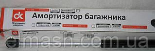 Амортизатор ВАЗ 1119 багажника <ДК>