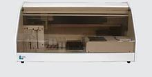 Биохимический автоматический анализатор Labline 80, Австрия, Медаппаратура