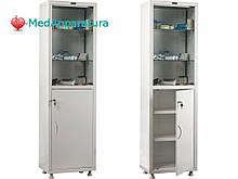 Шафа медичний металевий MD 1 (1650/SG)