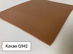 Цветной полиэтилен для цветов 3002 (Какао)