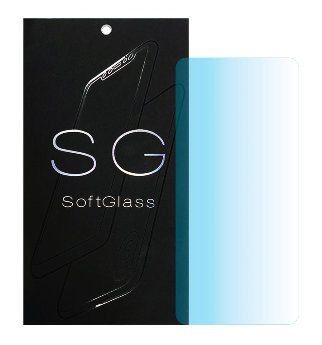 Поліуретанова плівка Xiaomi MI 9T (K20) SoftGlass Екран