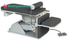 Проктологічний стіл 12076-1