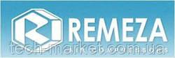 Воздушные компрессора Ремеза, Aircast