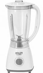 Блендер Adler AD 4057 Белый (111324)