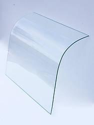 Стекло для кондитерской витрины Cold C-12 G