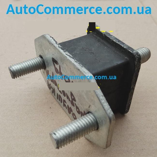 Подушка радіатора FOTON 1049 (Фотон 1049) 4JB1