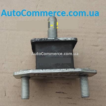 Подушка радіатора FOTON 1049 (Фотон 1049) 4JB1, фото 2