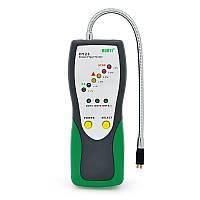 Тестер тормозной жидкости высокоточный для СТО профессиональный DUOYI DY23A LED, звук, тест DOT3, DOT4, DOT5.1