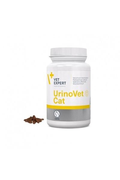 УриноВет Кет UrinoVet Cat, 45 табл