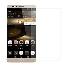 Защитное стекло Optima 9H для Huawei Ascend Mate 7
