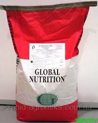 Глобамакс 1000 фасовка 25 кг
