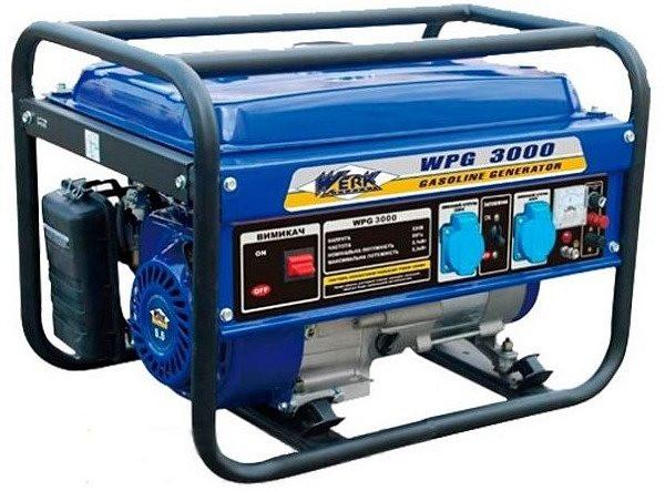 Купить в черкассах бензиновый генератор сварочный аппарат 220s
