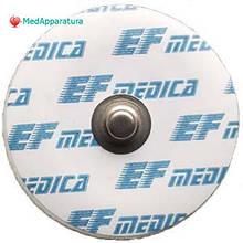 Электрод ЭКГ одноразовый F30SG