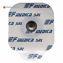Электрод для  ЭКГ, для мониторинга F3240SG